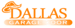 M.G.A Garage Door Repair Dallas TX