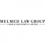 Melmed Law Group P.C