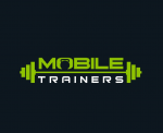 Mobile Trainers