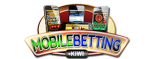 Mobile Betting New Zealand
