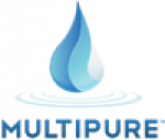Multipure Authorized Distributor