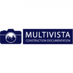 Multivista Systems LLC