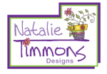 Natalie Timmons Designs