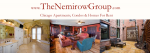 Nemirow Group