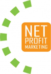Net Profit Marketing Web Design