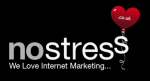 No Stress Marketing
