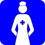Nurse Practitioner Online Programs