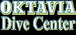 Oktavia Dive Center Khao Lak - Company Logo