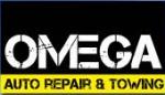Omega Auto Repair & Towing