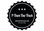 P-Town Tow Truck