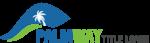 Palmway Title Loans