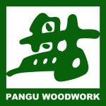 PANGU WOODWORK CO., LTD (PGW) logo