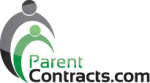 Parent Contracts