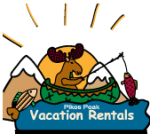 Pikes Peak Vacation Rentals