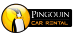 Pingouin Car Rental