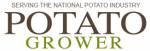 Potato Grower Magazine