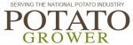 Potato Grower Magazine