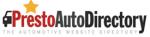 Presto Auto Directory