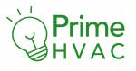 Prime HVAC repair service