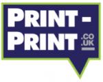 Print-Print.co.uk