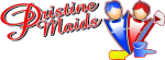 Pristine Maids residential house cleaning services throughout northwest Florida; including Gulf Breeze, Milton, Fort Walton Beach, Destin, Niceville, Navarre, Pensacola and Shalimar. Rated number one and the fastest growing cleaning service in America.