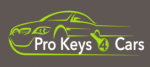Pro Keys 4 Cars