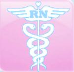 RegisteredNurseRN.com