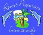 Resort Properties Internationale LLC