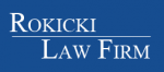 Rokicki Law Firm