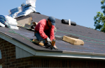 Longview Roof Repair