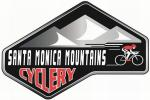 Santa Monica Mountains Cyclery