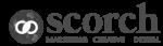 Scorch Marketing Agency Logo