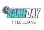 SameDay Title Loans