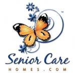 Senior Care Homes