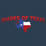 Shades of Texas