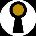 Locksmith Doncaster