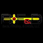 Baca, Findlay, & Dziak, LLC