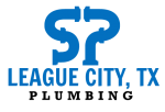 GP League City Plumbing