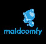 MaidComfy