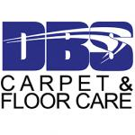 Carpet Cleaning, Stripping & Waxing, Tile & Grout Cleaning and much much more!