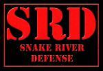 Snake River Defense (SRD)
