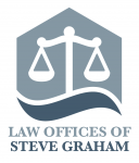 Law Office of Steve Graham