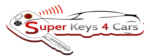 Super Keys 4 Cars