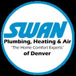 SWAN Plumbing