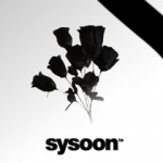 Sysoon