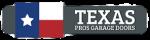 Texas Pros Garage Doors