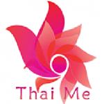 Thai Me