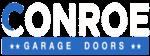 TopChoice Garage Door Repair