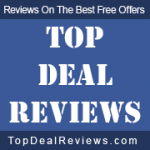 Top Deal Reviews
