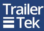 TrailerTek